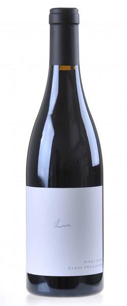 Claus Preisinger Pinot Noir 2012