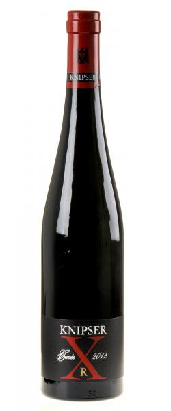 Weingut Knipser Cuvée XR 2012