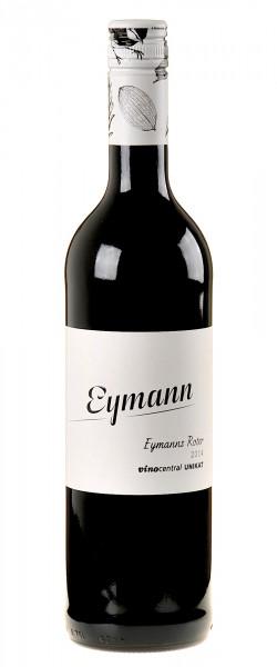 Weingut Eymann Eymanns Roter 2014