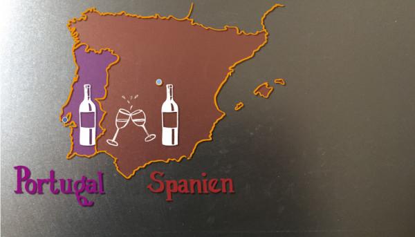 Iberisches-DuellHOMEPAGE583fe2c845336