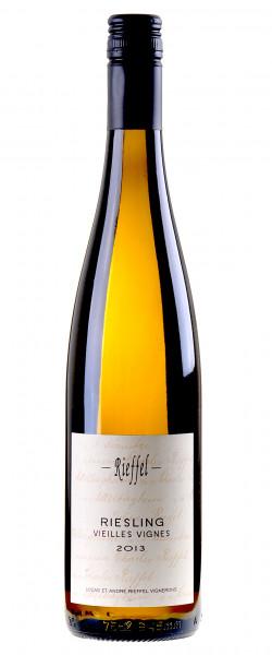 Domaine Rieffel Riesling Vieilles Vignes 2013