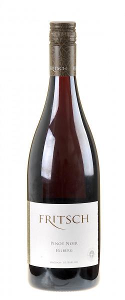 Fritsch Pinot Noir Exlberg 2014