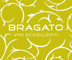 Bragato