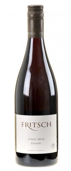 Fritsch Pinot Noir Exlberg 2013 Wagram, bio