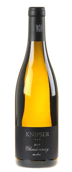 Weingut Knipser Chardonnay *** 2012