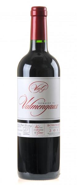 "Domaine de Valmengaux ""DOMAINE DE VALMENGAUX"" 2012"