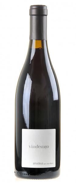 Vindemio Côtes du Ventoux Amadeus 2014