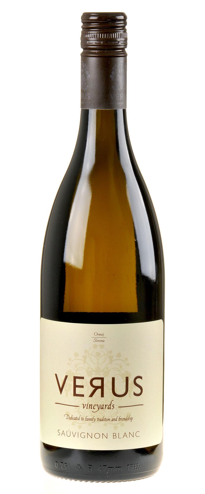 Verus Wein