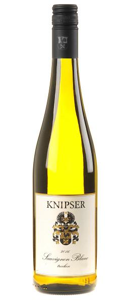 Weingut Knipser Sauvignon Blanc 2016