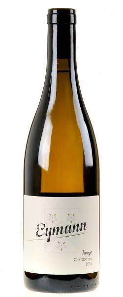 Weingut Eymann Chardonnay Toreye 2016