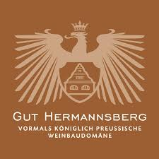 Gut Hermannsberg