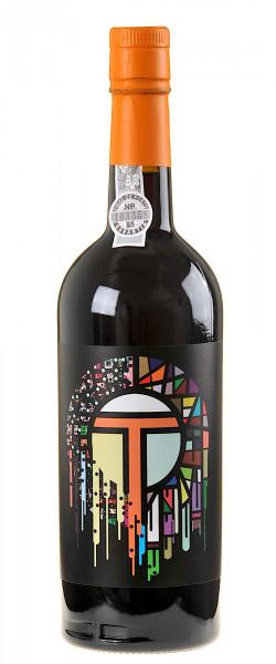 Conceito Vinhos Porto Tawny 10 Jahre