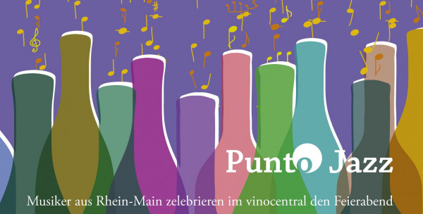 Punto-Jazz-Post-e1432636875208