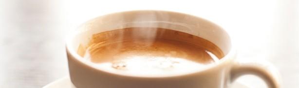 Newsletter_Kaffee_Espresso_fin2c900d5