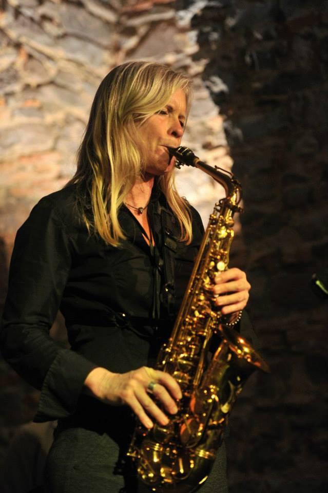 Jazztainment schimpf_n