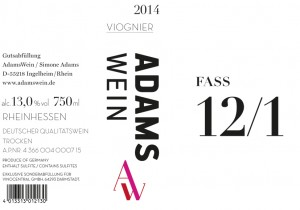 SK_Adams_Viognier_Digi.indd
