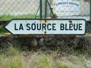 Zusatz 11.05. La Source Bleue
