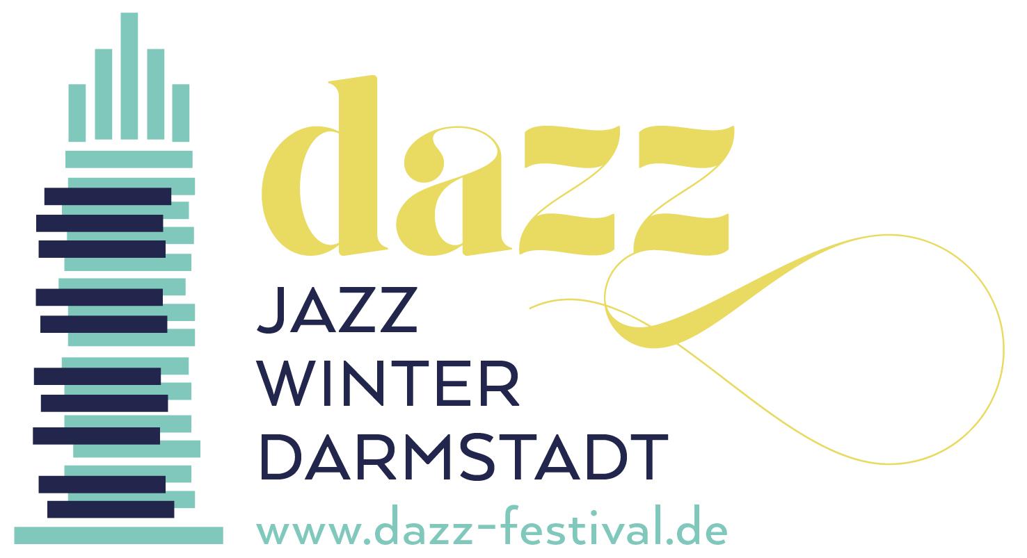 dazz-logo-weiss