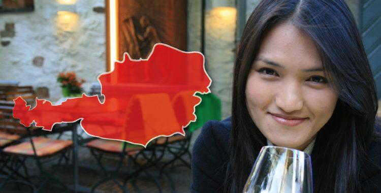 04.10. 8 nach 7 – Tu felix Austria